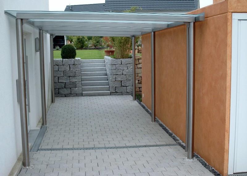 bernd k hler ihr fachmann f r stahl und edelstahlkonstruktionen in sulzbach. Black Bedroom Furniture Sets. Home Design Ideas